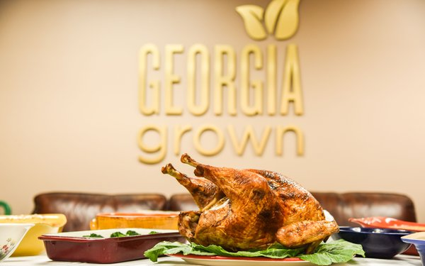 2017_georgia_grown_thanksgiving_feast_026.jpg