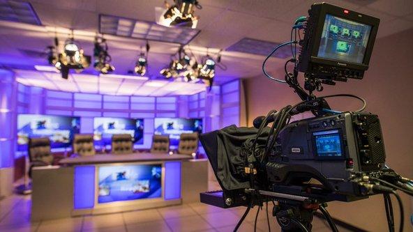 2018 Television Production Equipment Closeup.jpeg