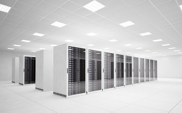 data-centers-publication