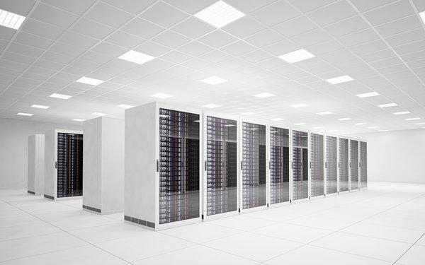 data-centers-publication