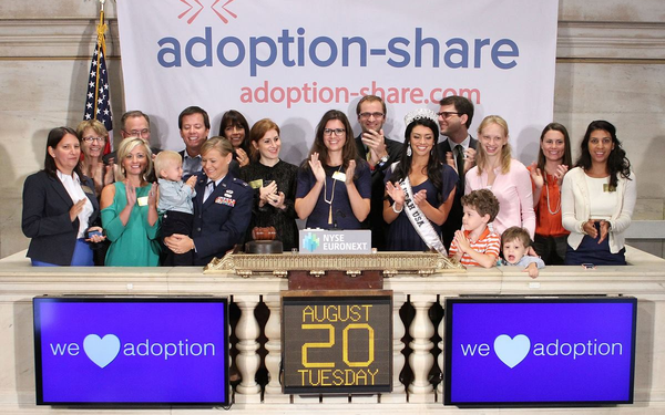 Adoption Share.png