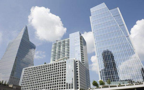 Blue grey buildings.jpg