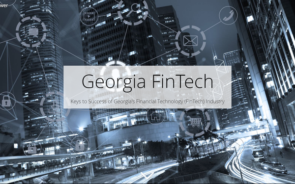 FinTech Cover.PNG