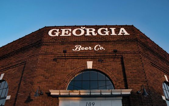 Ga Beer building.jpg