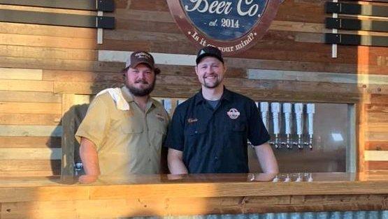 Ga Beer owners.jpg