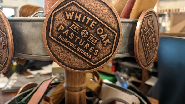 whiteoak_store