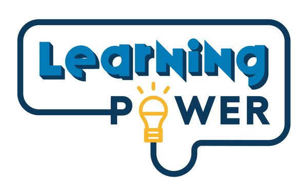 learning_power_logo