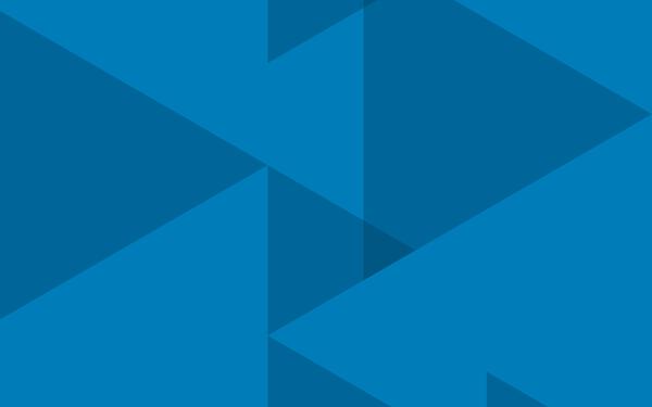 SC_pattern_blue_rgb.png