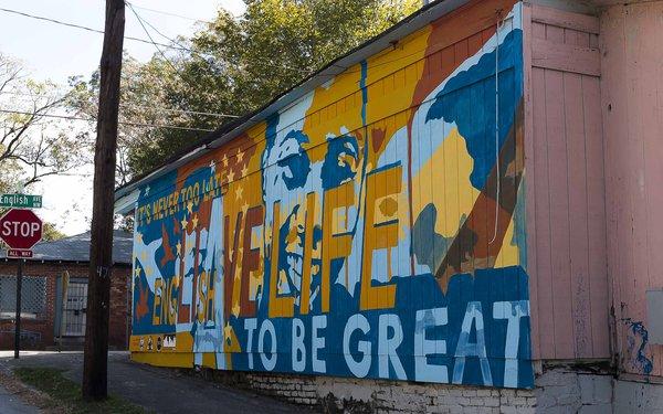 Westside Mural.jpg