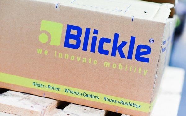 blickle-box.jpg