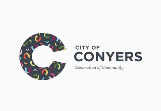 conyers_logo