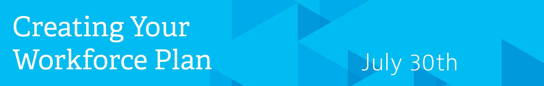 creating_workforce_header.jpg