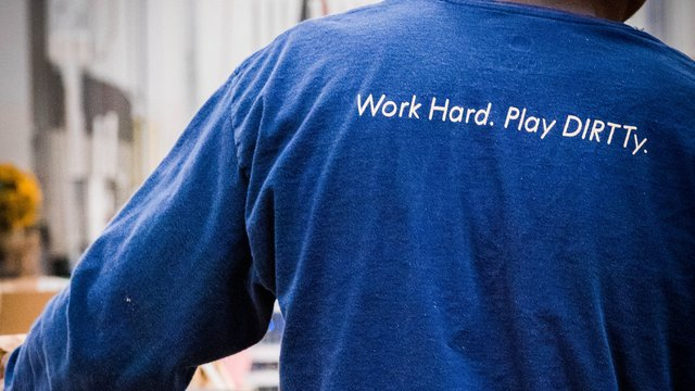 dirrt-staff-teeshirt.jpg