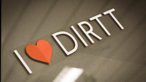 dirtt-logo-sticker.jpg