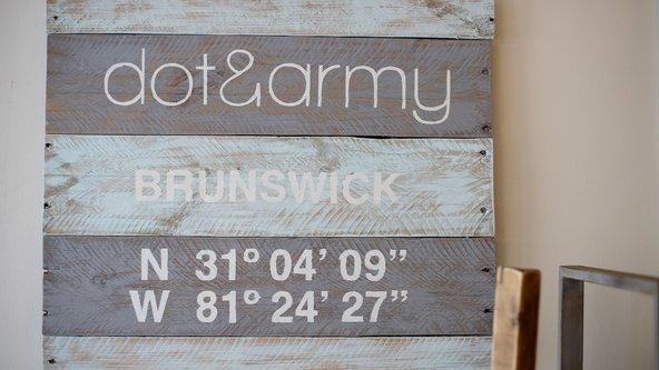 dot_army3.jpg