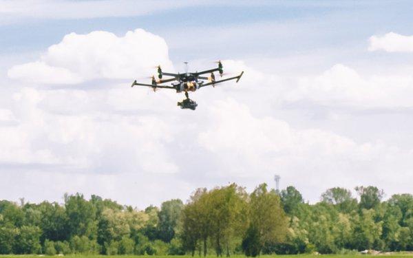 drone thumb2.jpg