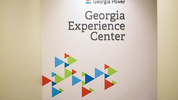 georgia_experiennce_center_018 (1).jpg