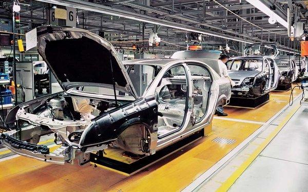 industry-auto.jpg