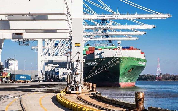 industry-logistics.jpg