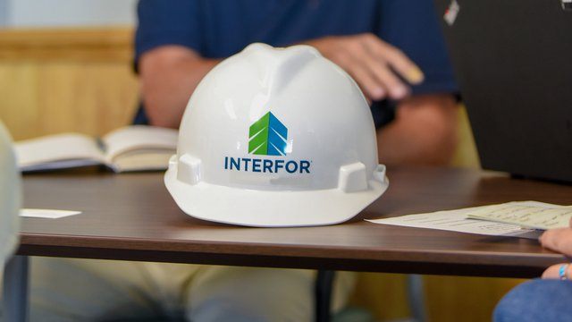 interfor_1