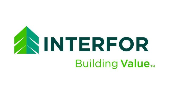 interfor_logo