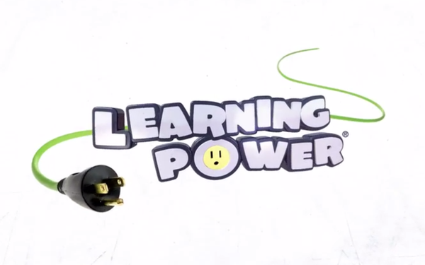 learning-power-poster