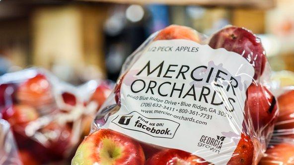 mercier_orchards_026.jpg