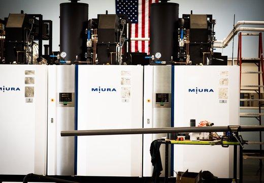 miura-boilers.jpg