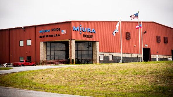 miura-building-exterior.jpg