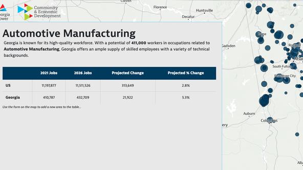 industry_tool