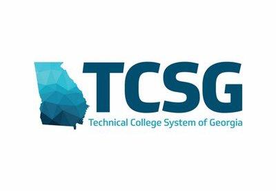 tcsg_logo.jpg