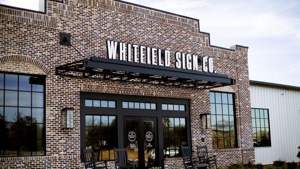 whitfield6.jpg